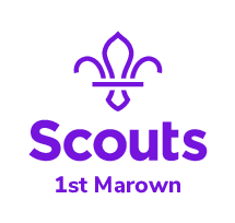 1st Marown Scout Group