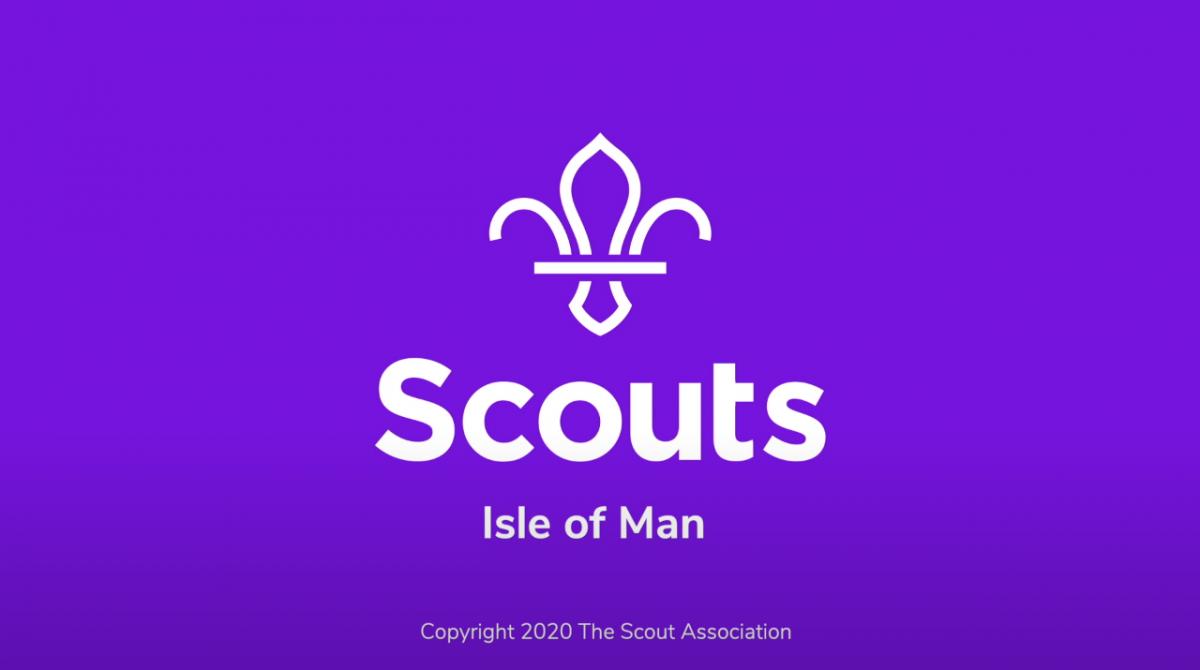 1st Marown Scouts